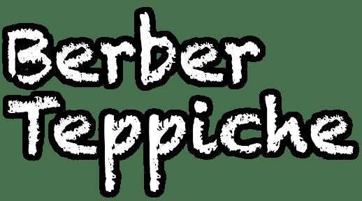 Theo Keller GmbH - Berberteppiche
