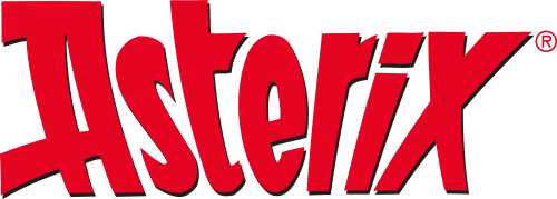 asterix_logo_new