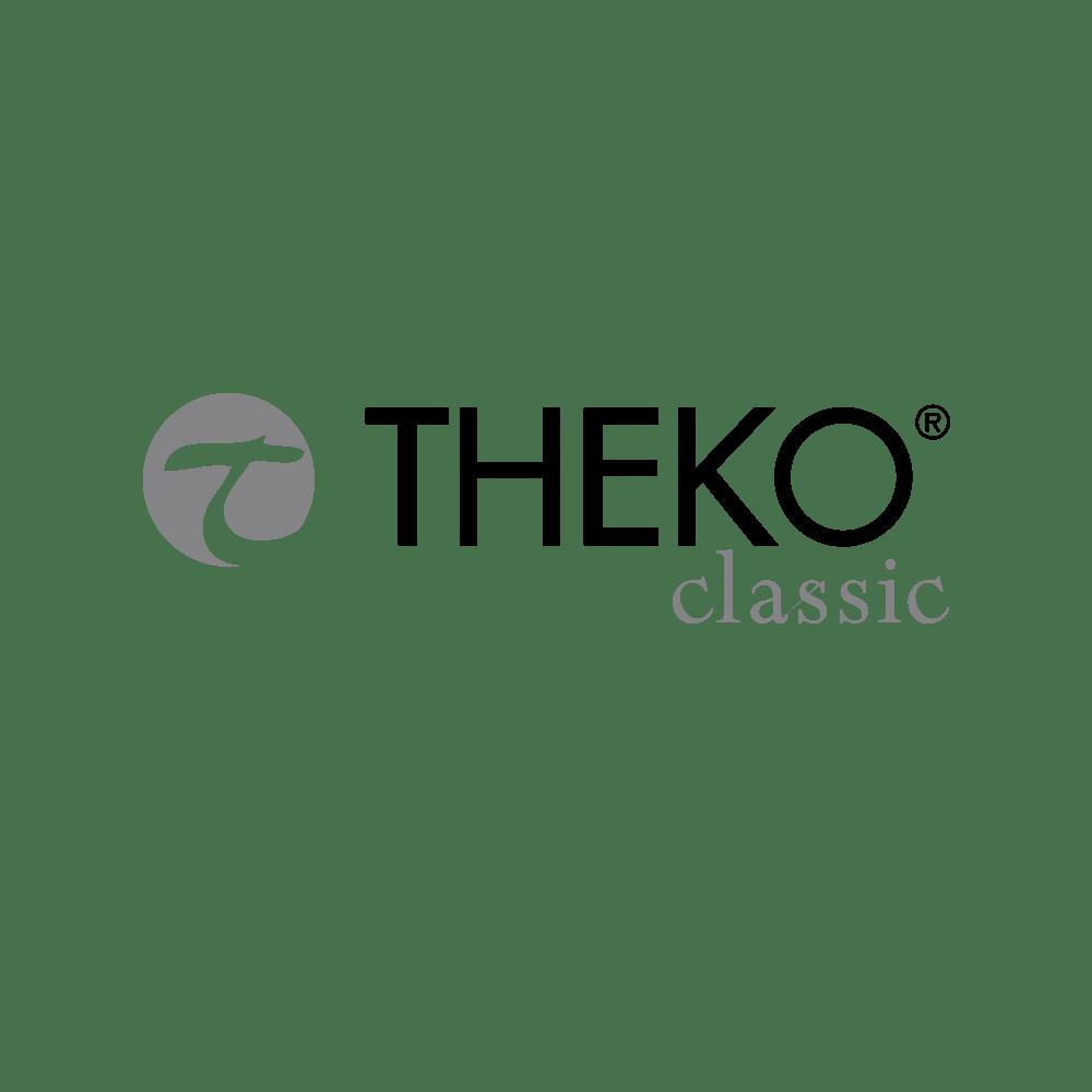 theko-logo-classic