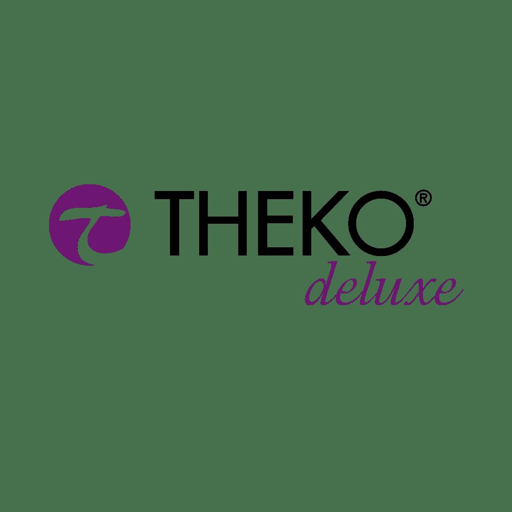 theko-logo-deluxe