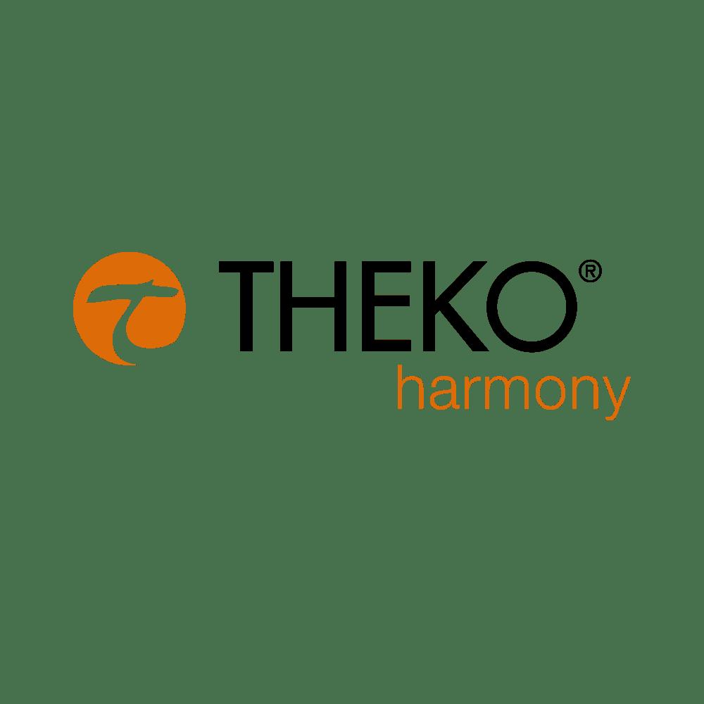 theko-logo-harmony