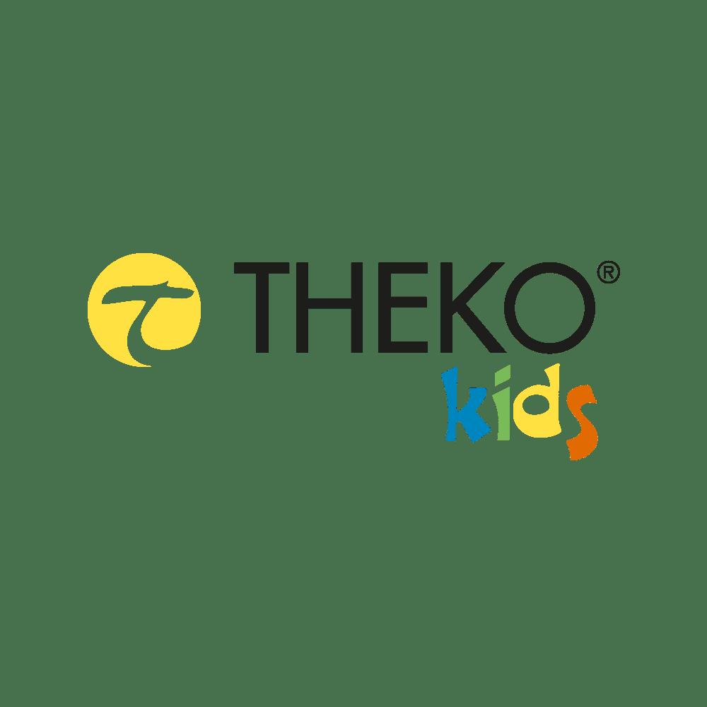 theko-logo-kids