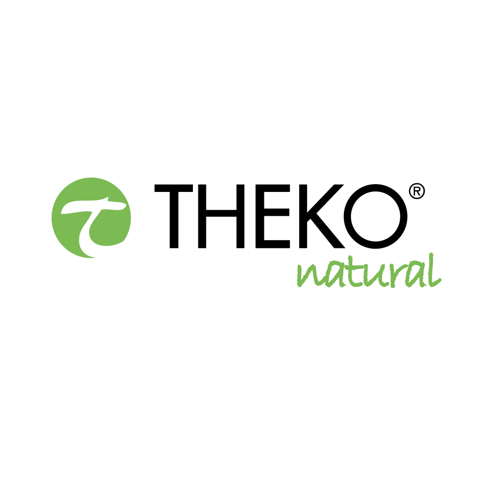 theko-logo-natural