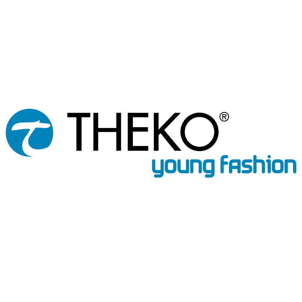 theko-logo-young-fashion