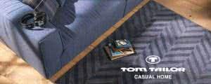 tom_tailor_2