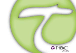 Nepalkatalog_Theko_deluxe_2014