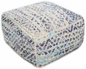 Smooth Comfort Diamond blue 700