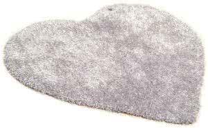 Soft Herz grey