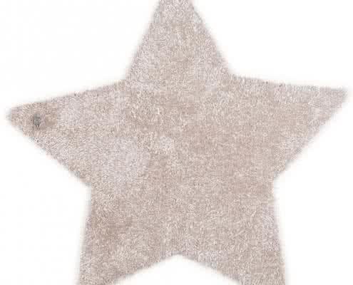 Soft Stern beige