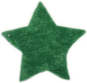 Soft Stern green