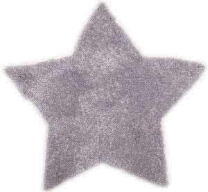 Soft Stern grey