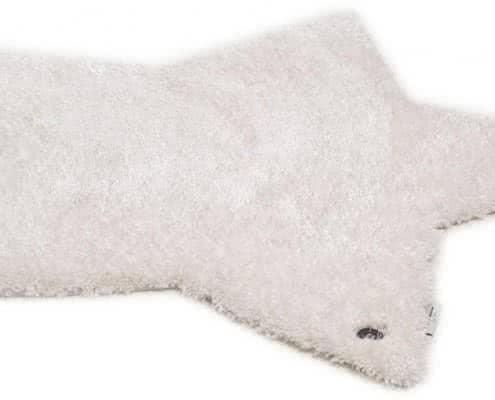 Soft Stern white