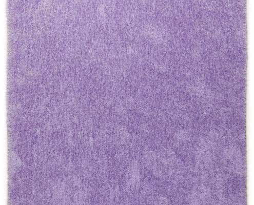 Soft Uni lightpurple