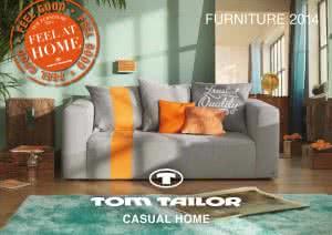 TT_Furniture-2014-FS-low