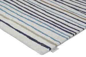 Home Easystripes blue