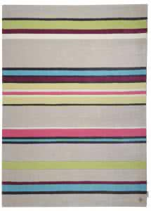 Life Stripes multi