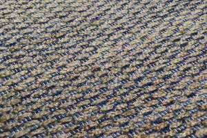 Smooth Comfort braid naturalblue