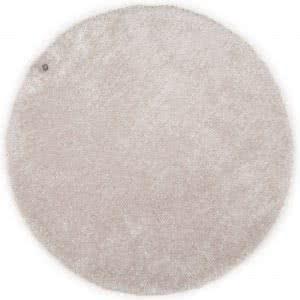 Soft Uni beige