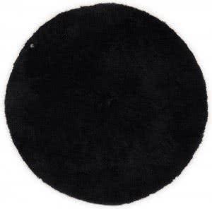 Soft Uni black