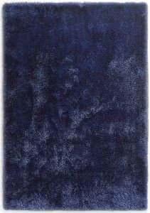 Soft uni blue