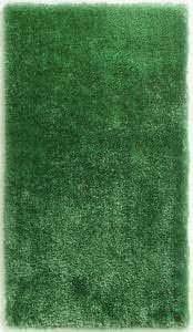 Soft Uni green