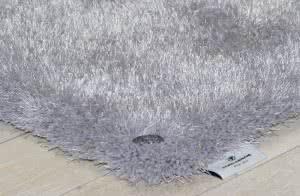 Soft Uni grey