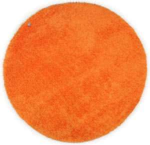 Soft Uni orange