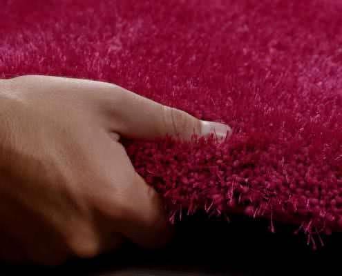 Soft Uni pink