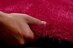 soft_uni_pink_230065_4_tt3m8ac9