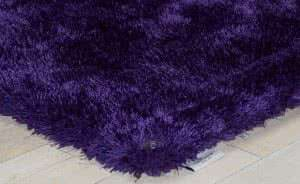 Soft uni purple