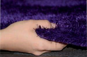 soft_uni_purple_230049_5_68dwonng