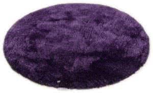 Soft Uni purple