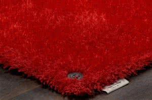 Soft uni red