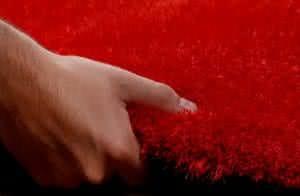 soft_uni_red_230057_4_doo3ucym