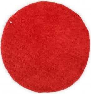 Soft Uni red