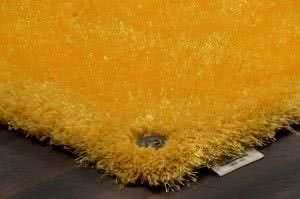 Soft Uni sunflower