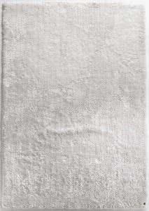 Soft Uni white