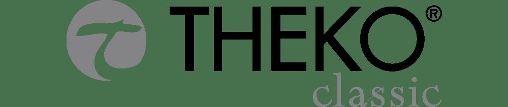 theko-logo-classic_small