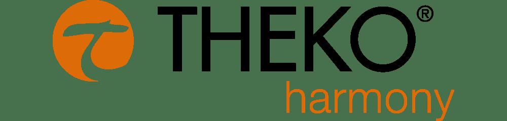 theko-logo-harmony_small