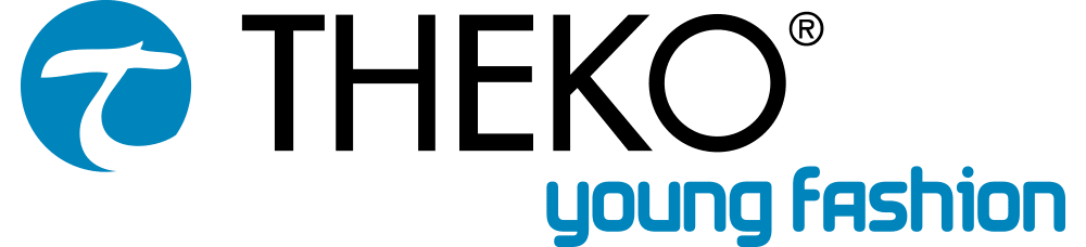 theko-logo-young-fashion_small