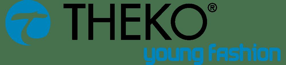 theko-logo-young-fashion_small