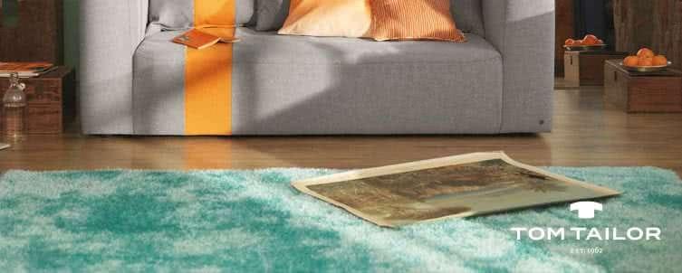 collection tom tailor femmes nike shox se qualifier 2. Black Bedroom Furniture Sets. Home Design Ideas