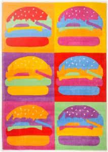menorca_burger_multicolor_151229_1