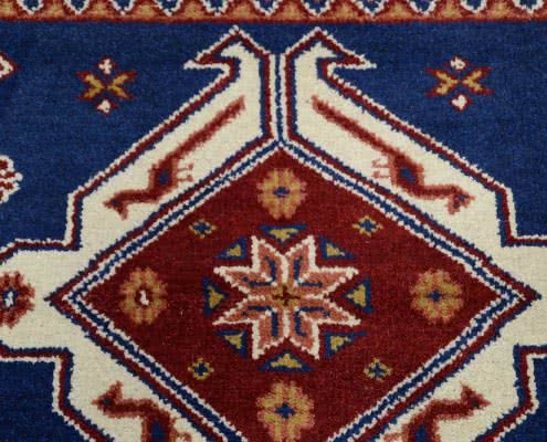 Imperial kazakantik blaucreme