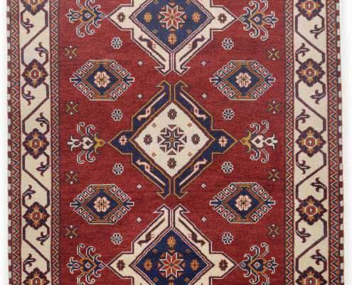 Imperial kazakantik rotcreme