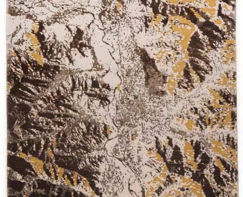 Lhasa Jabu Silk40