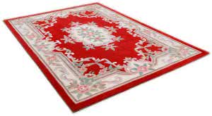 Ming 501 200red