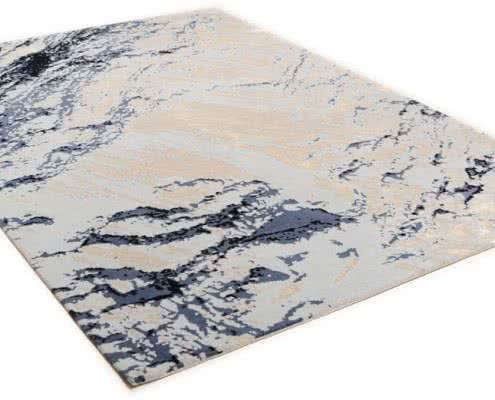 Mount-Everest JabuSilk30