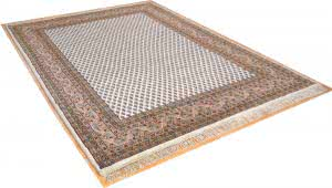 Chandi Mir Creambrown