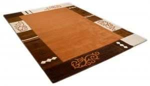 Ambadi fe3082 brown